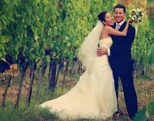 Wedding Attire for the Groom