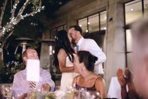 Wedding Mistakes to Avoid
