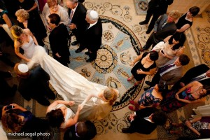 Tips for Making Your Guest List