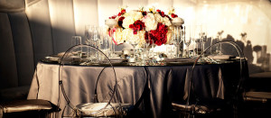Valentines Day Event Planning Tips