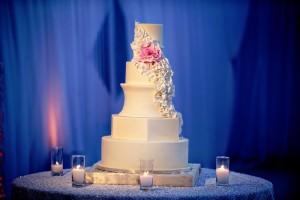 Hiring Wedding Photographers