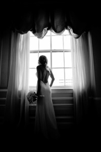 10 Planning Mistakes Every Bride Should Know