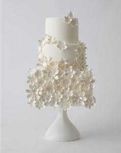 all-white-wedding-cakes-1