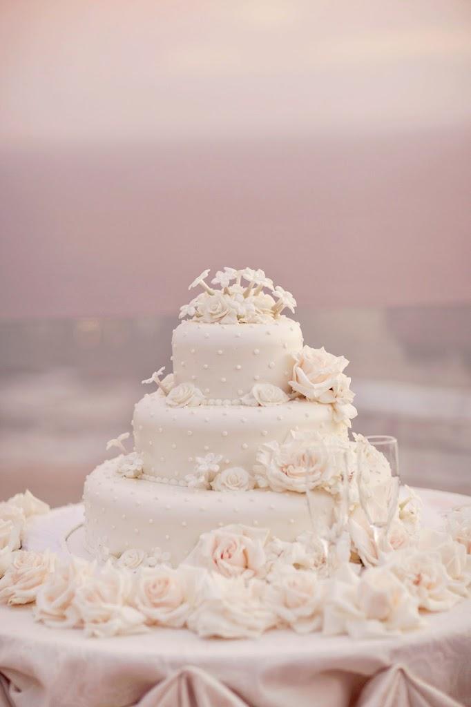 Свадебные торты в николаеве фото