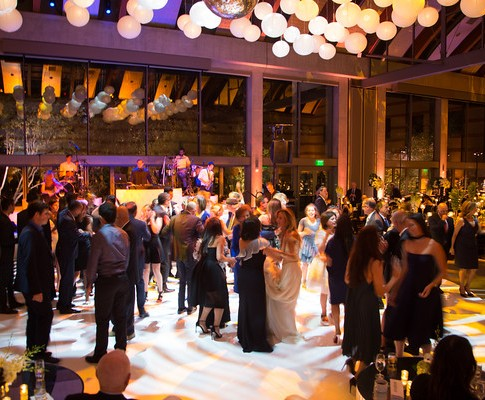 Steps for Successful Event Planning