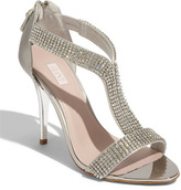 nordstrom-evening-shoes-glint-devyn-sandal