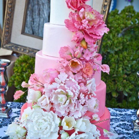 Tips for Throwing a Bridal Shower