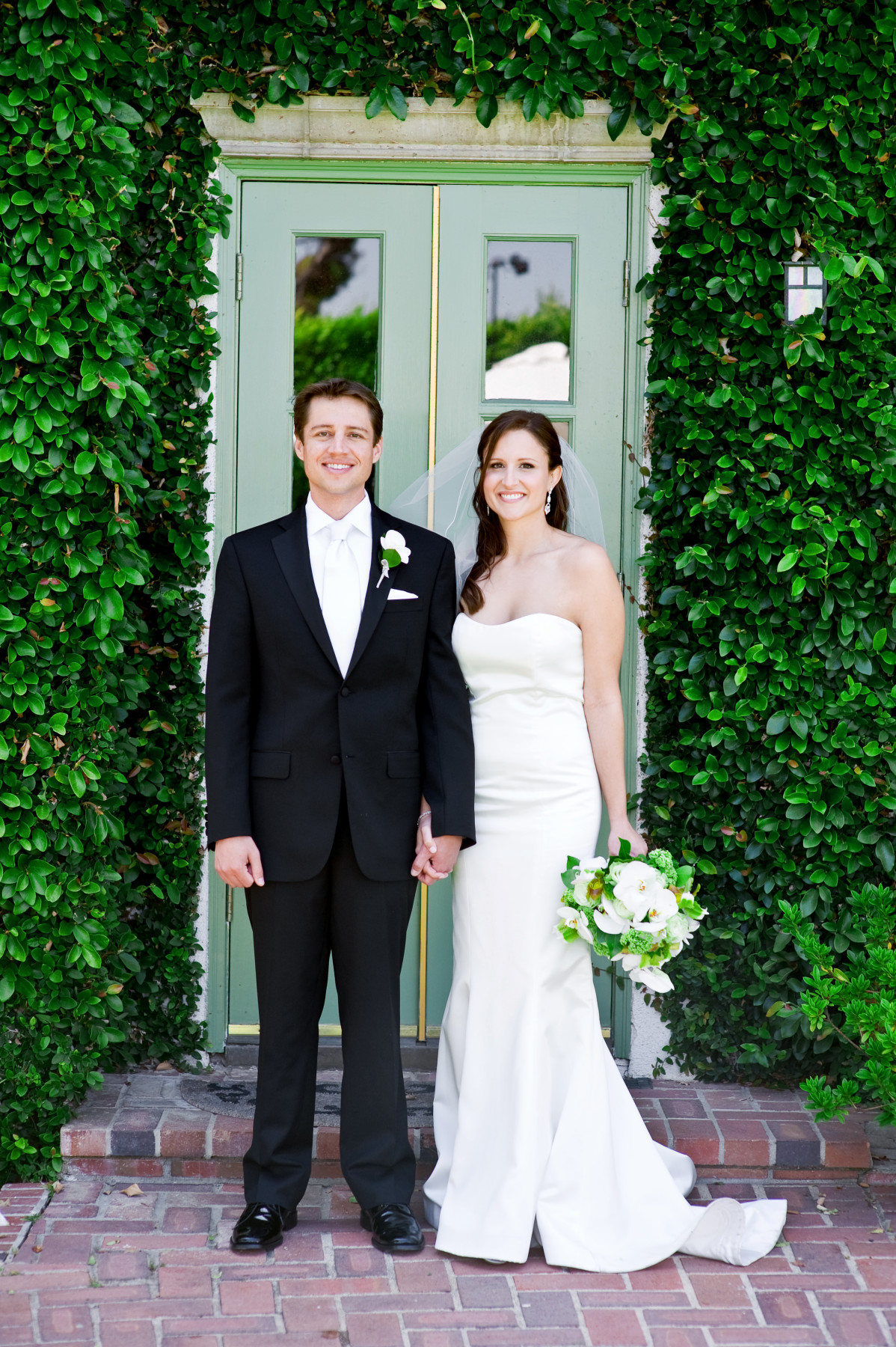 How Much Does An Estate Wedding Cost