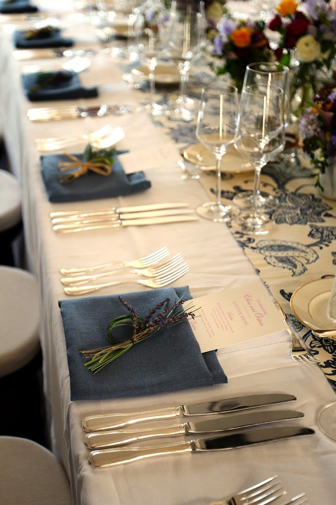 How Much Do Wedding Planners Cost