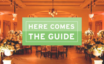 Here Comes The Guide