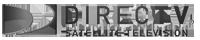 Direct TV-logo
