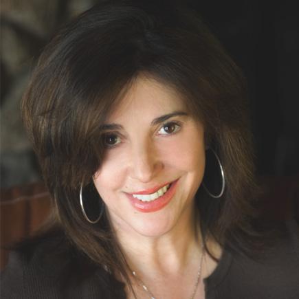 Gianna Provenzano