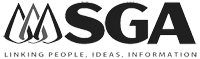 southern gas association logo