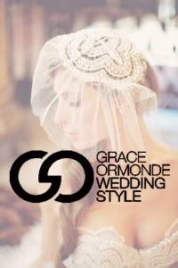Grace Ormondo Jessica & Don