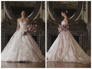 10 Hot Wedding Trends for 2016