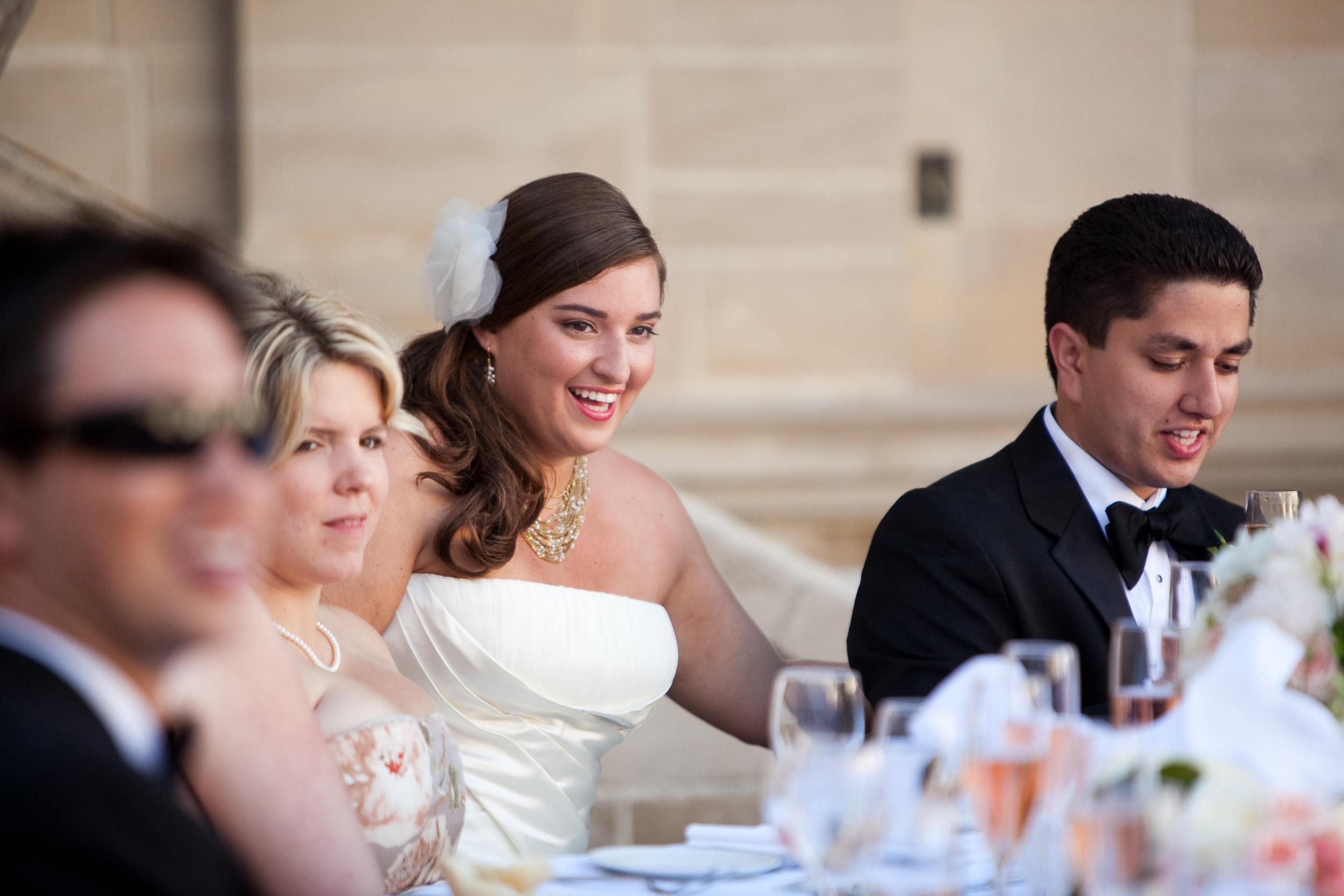 Greystone Manor Wedding