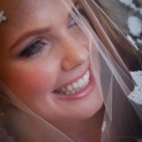 Professional Wedding MakeUp and Hair Tips