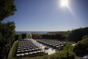 Important Steps to Planning Your Wedding