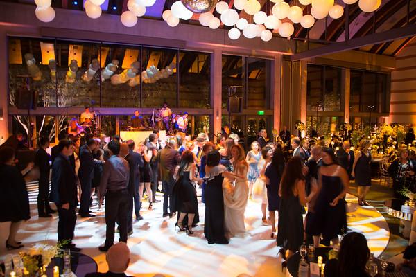 Bar Mitzvah Guerin Pavilion