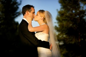 10 Wedding Tips You Didn't Know to Ask