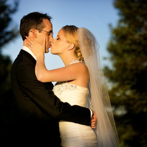 Expert Tips for Hiring a Wedding Planner