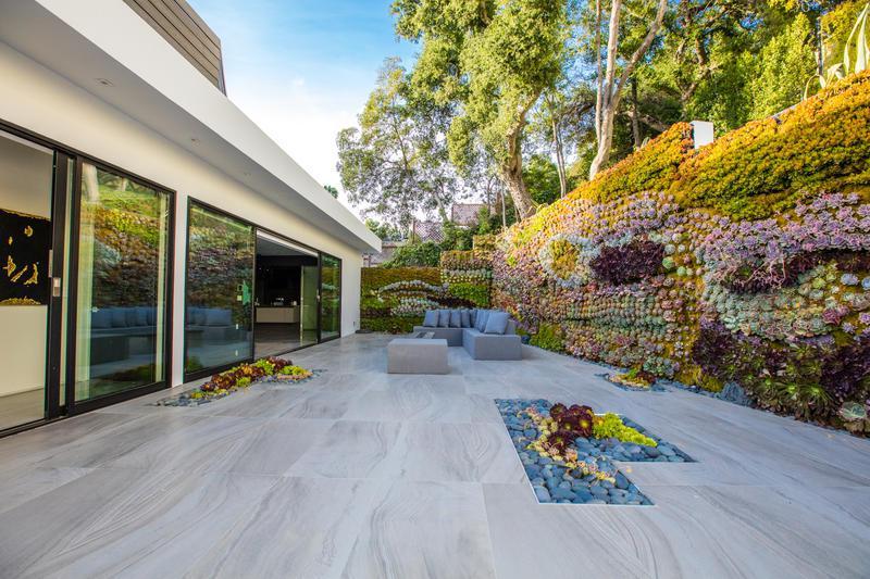 Private Wedding Estate Venues Beverly Hills