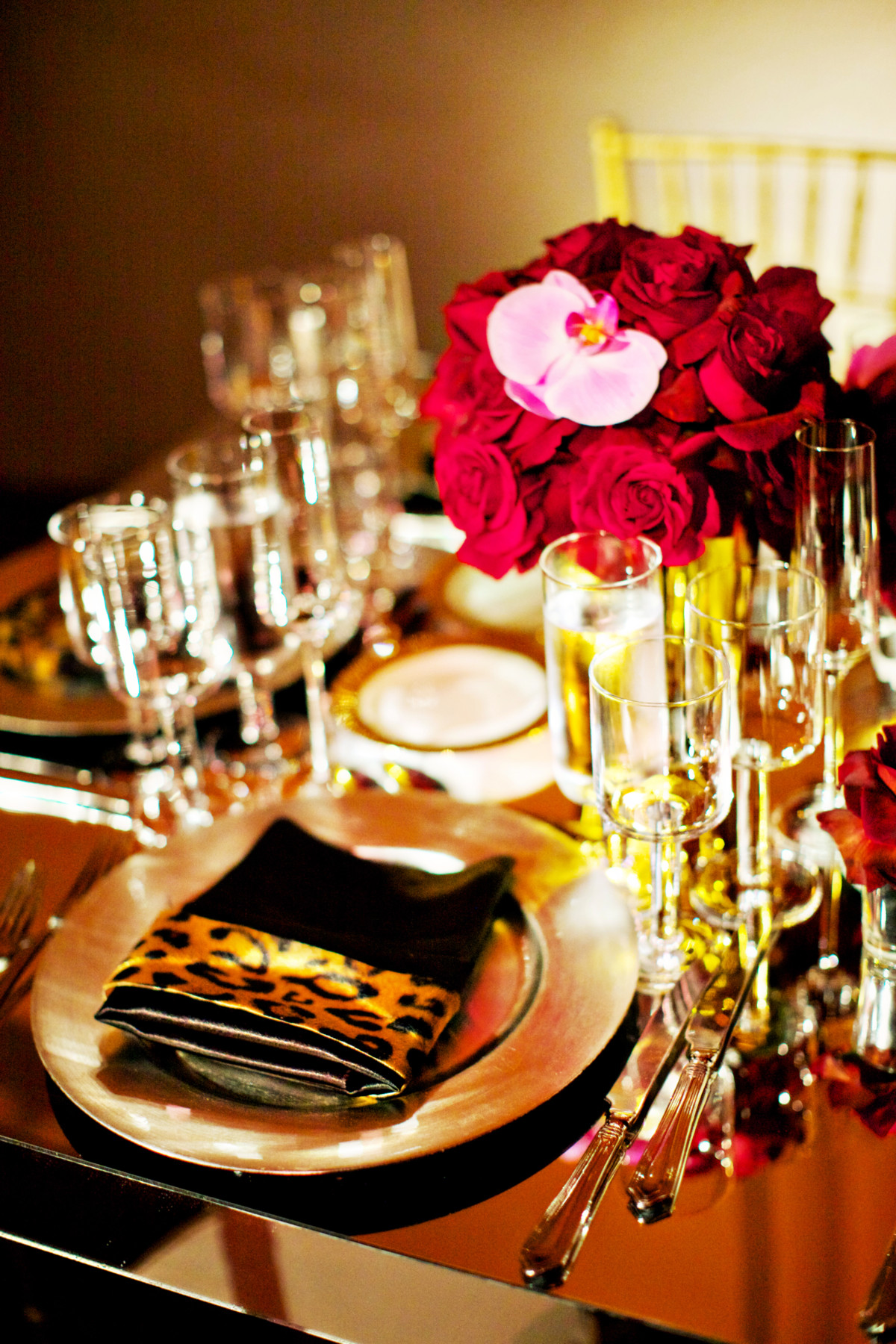 table decor Ideas