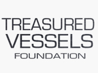 Treasured Vessels Foundation
