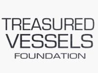 Treasured Vessels Foundation