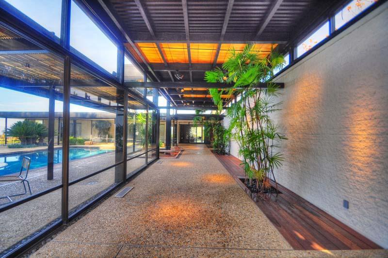 Private Estate Events Southern California