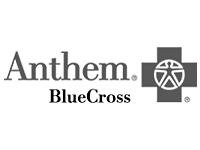 Anthem event
