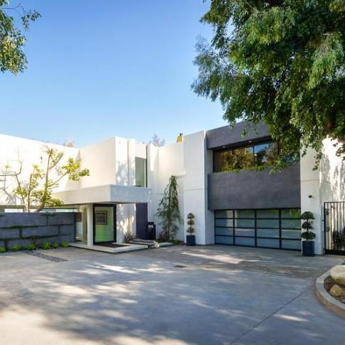 gianna company estate location rentals gianna company