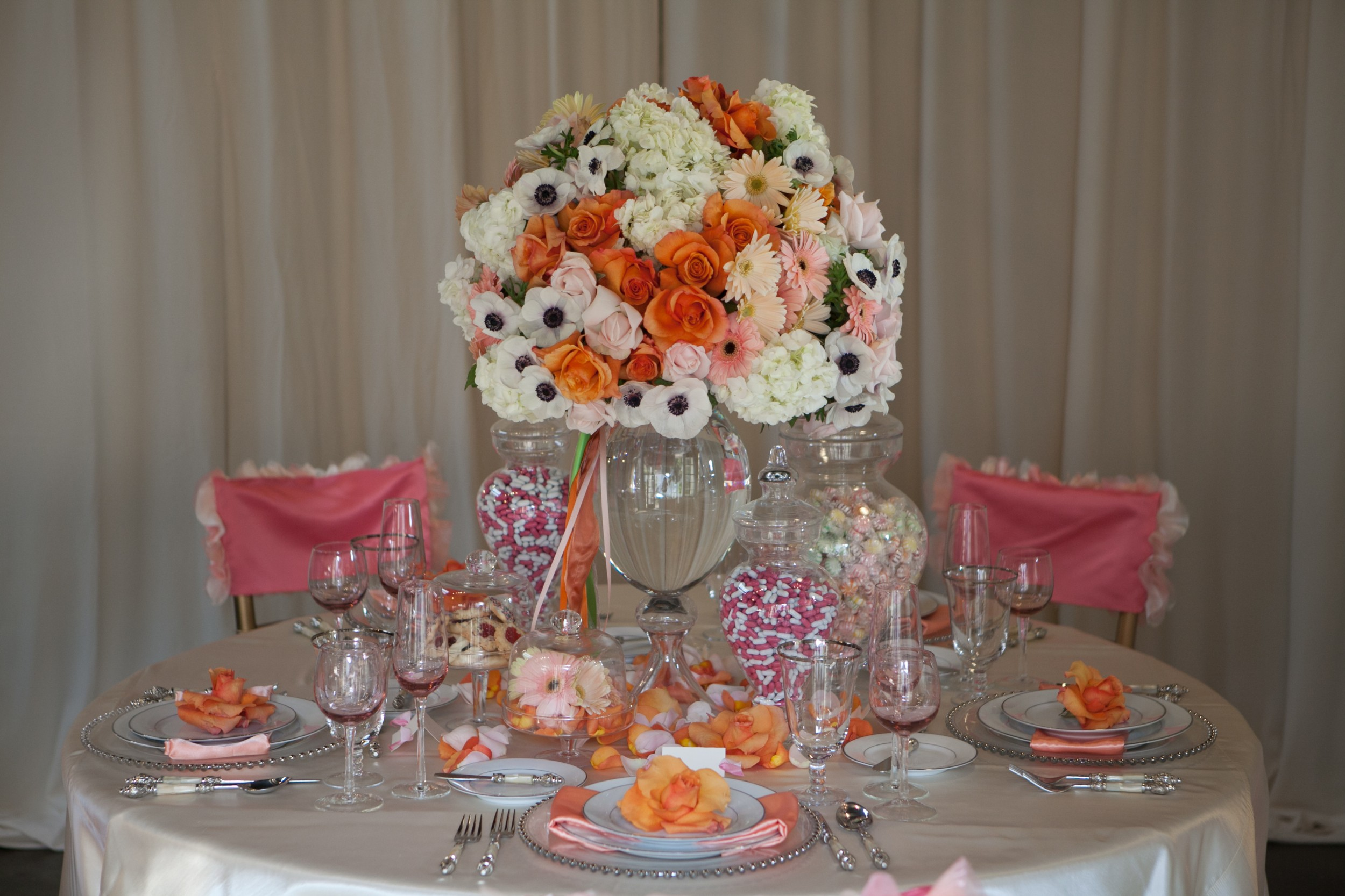 Wedding Planner Los Angeles