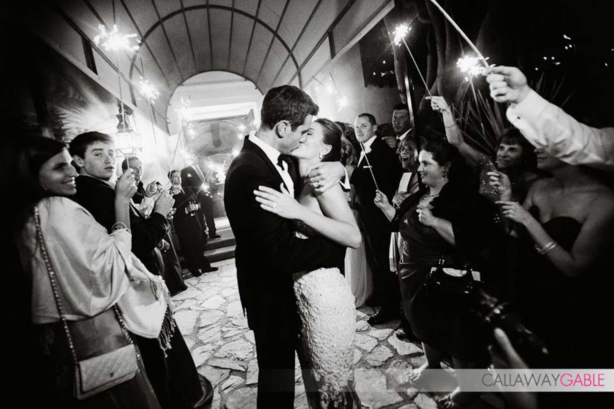 dream wedding planning los angeles