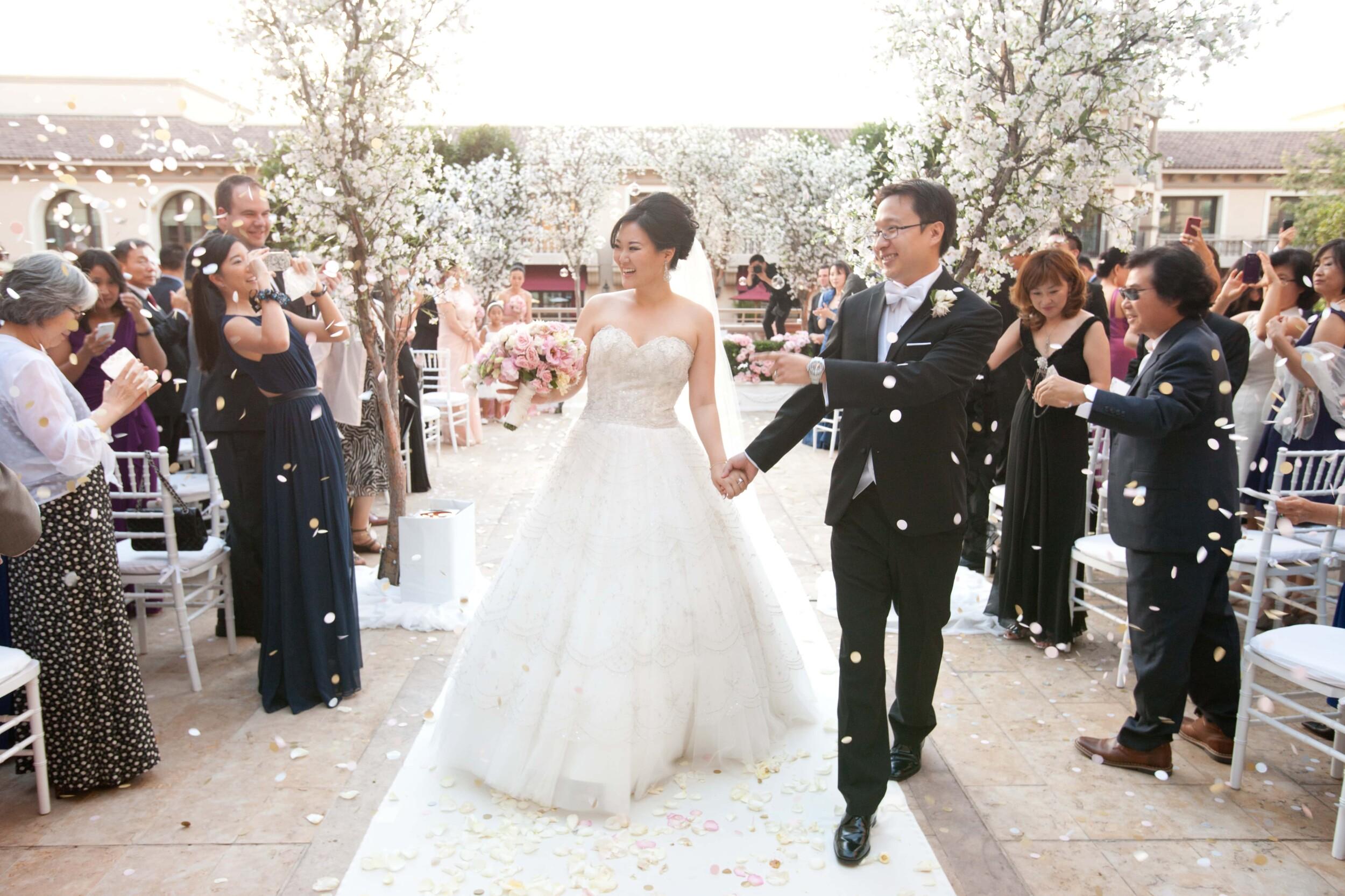 Newly Weds | Gianna Provenzano