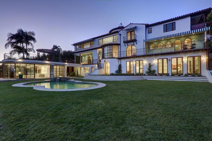 Services | Estate Rentals