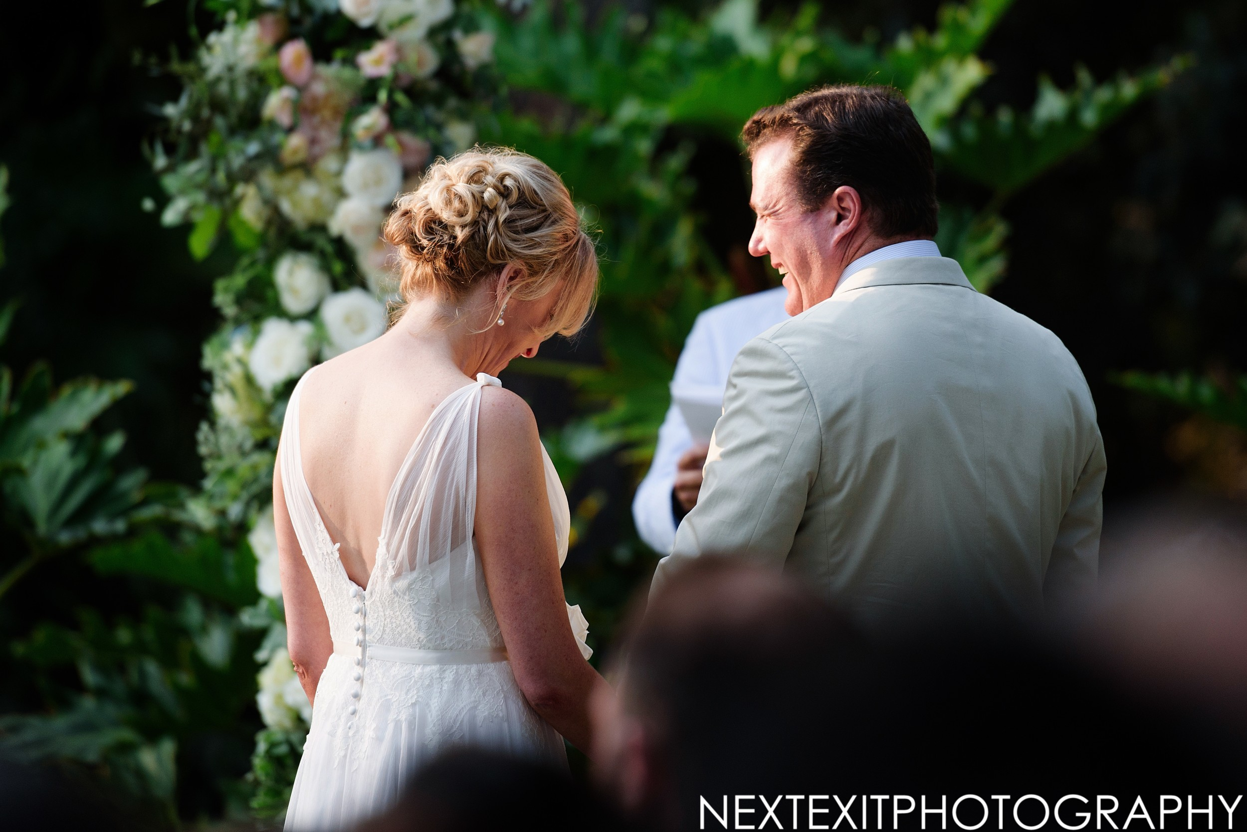 Choosing The Right Wedding Planner In 2003, I started Gianna and Company as an event and wedding planner after seven years of producing live game shows all over the Country for Sony Picture Entertainment's GSN.   Many times we receive calls from clients who need help finding a venue or if they are not certain if their budget will work with their guest count. I love to help people weed out the hype.  I truly love my clients and work very hard to make sure that their events run as smooth as possible.  Since weddings and special events are live events, there is always a chance that something will go off the rails.  That is why it is very important when you are talking with planners that you make sure that you and the planner are a good fit and you know that they will have your back if something should go wrong on the event day.
