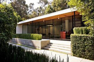 Modern Estate Events Southern California