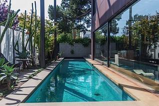 Venice Beach California Event Rental