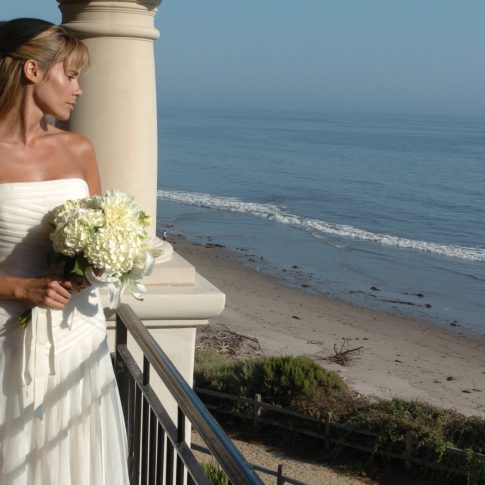Los Angeles Wedding and Event Planner