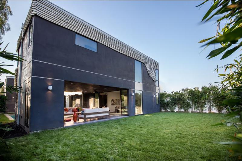 Private Home in Venice for Events