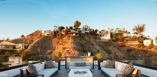 Private Homes Event Venues Southern California