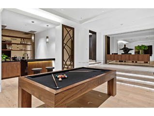 Private Home Events Southern California