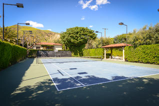 Private Estates Malibu Events