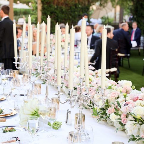 Wedding and Event Planning tips Los Angeles