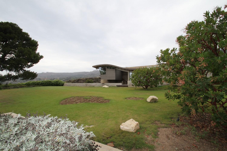 Private Event Venue Palos Verdes